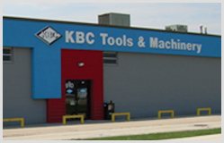 KBC Chicago Branch Elk Grove Village