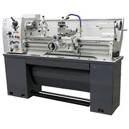 Kbc Tools Machinery