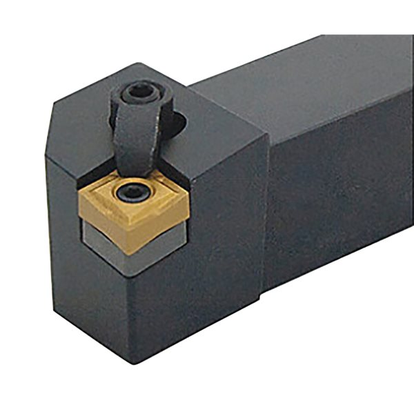 Tube to Tube Plug-in Stem Tube Reducer Pack of 10 Parker 67PLP-4-8-pk10 Composite Push-to-Connect Fitting 1//4 and 1//2