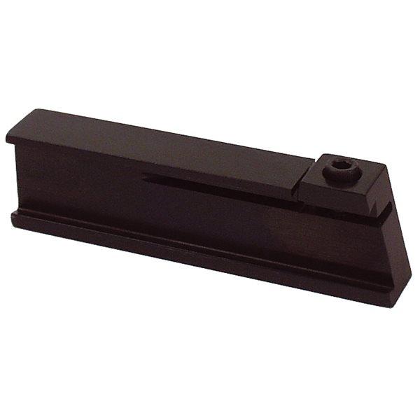 Ceratizit NGTBN-25-6 Cutoff /& Grooving Tool Block