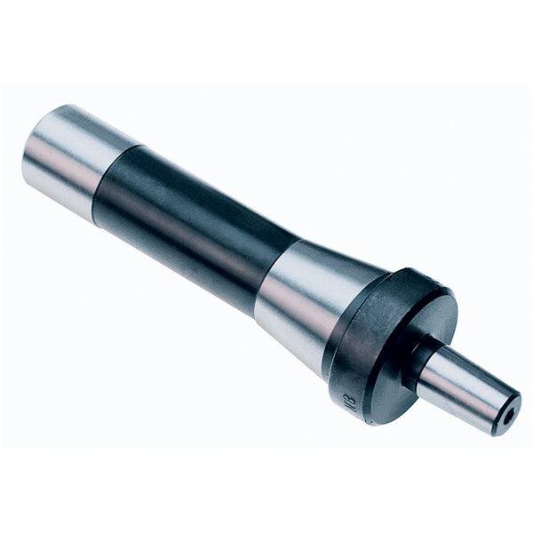 Collis #2 Morse Taper 5//16 Drill Collet