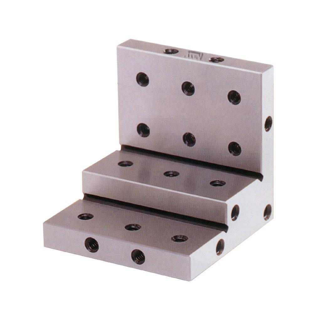 THK=1.2mm DIN 988 Precision Shim Rings Spring Steel OD=85mm 9 pcs ID=65mm