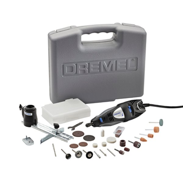 Dremel 300 Series On-Off Switch Brand New