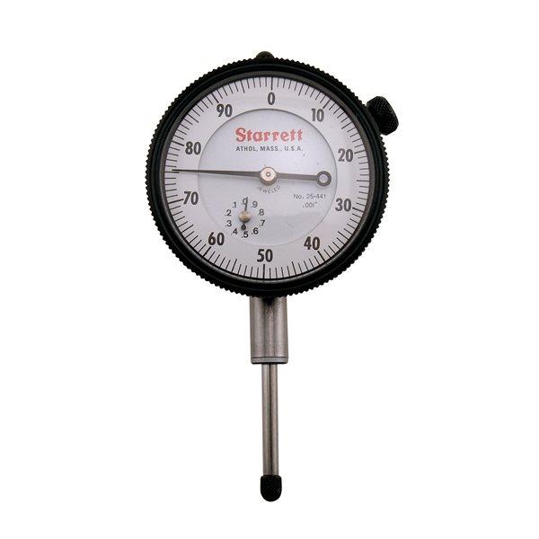 Starrett Dial Indicator >> 1 855 53310 53310 The L S Starrett Company Ca 061019starrettblast