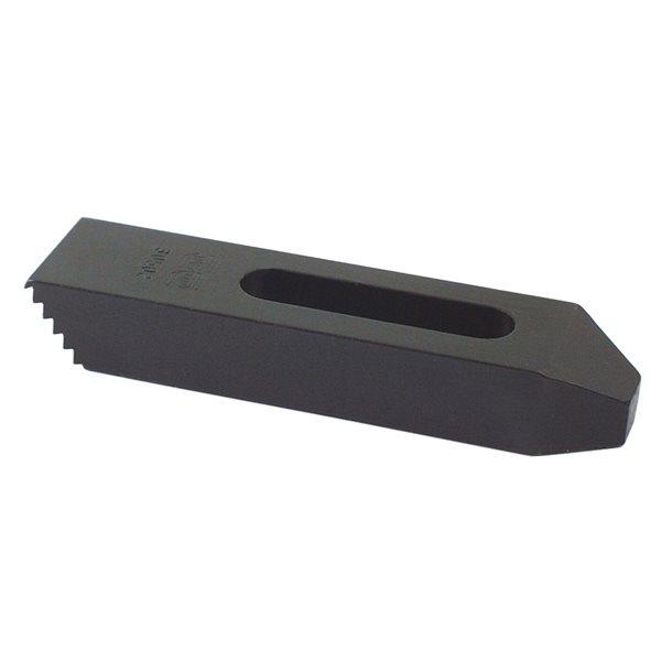 1//4 Shank Diameter 13//64 Cutting Diameter 5//8 Cutting Length SGS 30823 5 3 Flute Square End General Purpose End Mill 2-1//2 Length Aluminum Titanium Nitride Coating