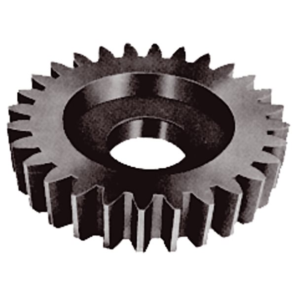Disc-Type Gear Shaper Cutters - Results Page 1 :: KBC Tools & Machinery