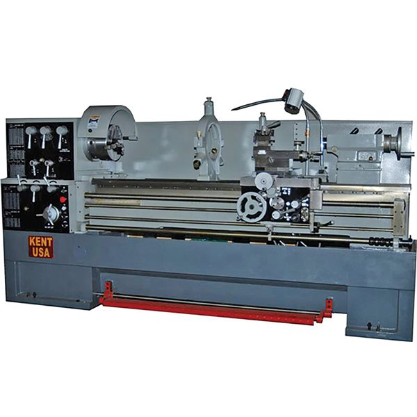 Manual Lathes - Results Page 1 :: KBC Tools & Machinery