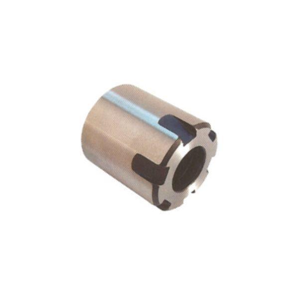Techniks ER16 Coolant Mini Nut