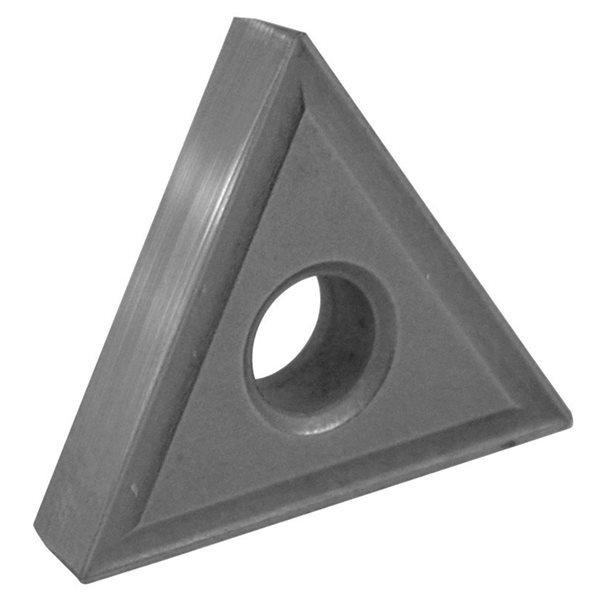 TPGH-21.51 Grade C2 Carbide Inserts 10 pcs.
