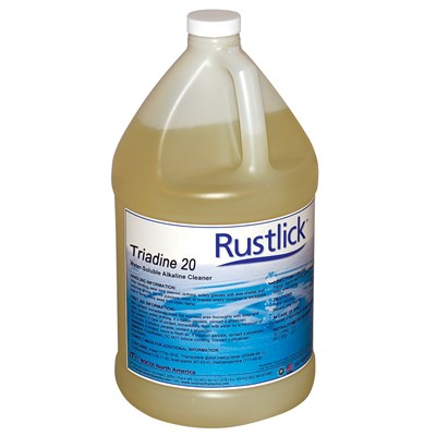 RUSTLICK ARCH TRIADINE 20 1 GALLON