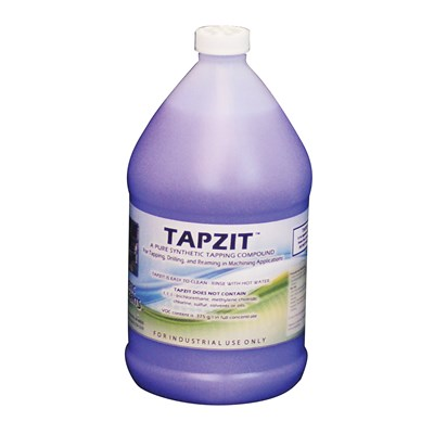TAPZIT 5 GALLON PAIL