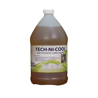 TECH-NI-COOL 1 GALLON