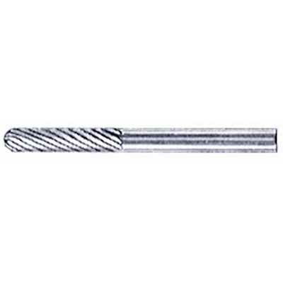 SC-42 STANDARD CUT USA CARBIDE BURR