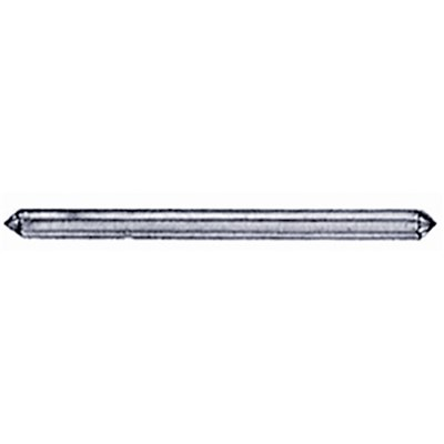 SJ-41 STANDARD CUT USA CARBIDE BURR