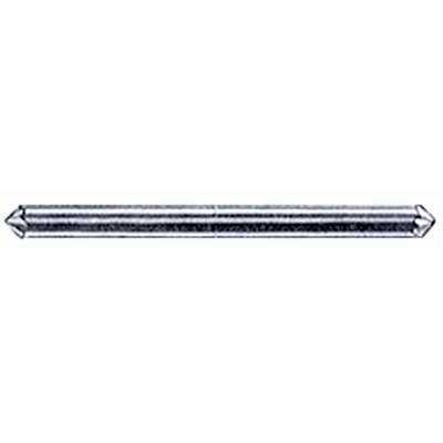 SK-42 STANDARD CUT USA CARBIDE BURR