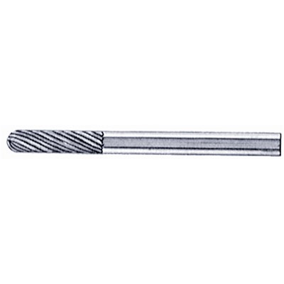 SC-81 STANDARD CUT USA CARBIDE BURR