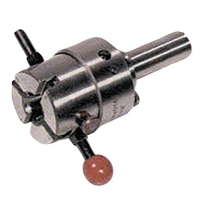 D7 2IN.X2IN. SHANK SELF-OPENING DIE HEAD