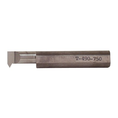 T-490-750 INTERNAL TOOL CARB THREAD TOOL