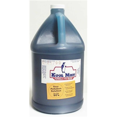KOOLMIST FORMULA 78 55 GALLON