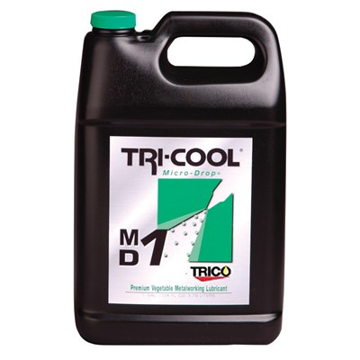 TRICO MICRODROP 1GAL VEGETABLE LUBRICANT