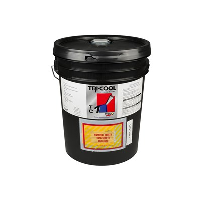 TRICO TRI-COOL 5GAL SYNTHETIC LUBRICANT