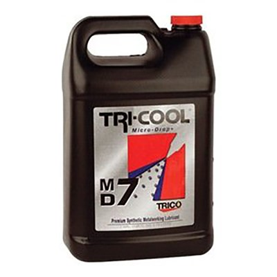 TRICO MICRO-DROP GAL SYNTHETIC LUBRICANT