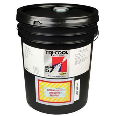 TRICO MICRODROP 5GAL SYNTHETIC LUBRICANT