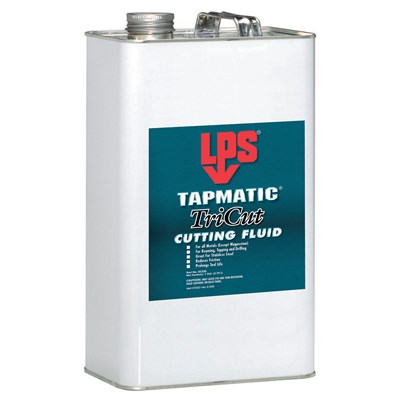 LPS TRICUT METAL CUTTING FLUID GALLON
