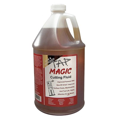 TAP MAGIC EP-XTRA GALLON
