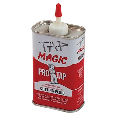 TAP MAGIC PROTAP 4OZ.