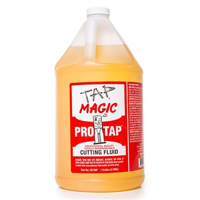 TAP MAGIC PROTAP GALLON