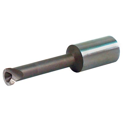 1 IN. C2 TRUE-FORM CT BORING BAR
