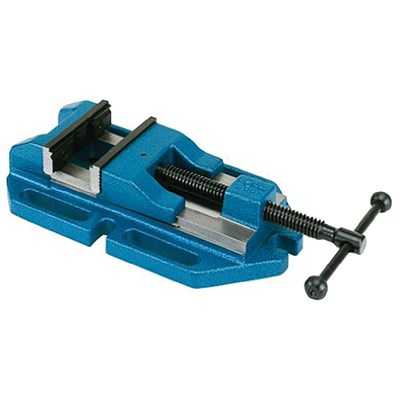 ROHM BOF-3 5.3IN DRILL PRESS VISE