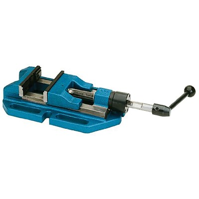 ROHM BSS-3 5.3IN DRILL PRESS VISE