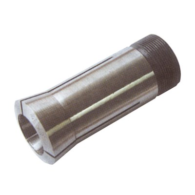 KBC 15MM 5C ROUND COLLET