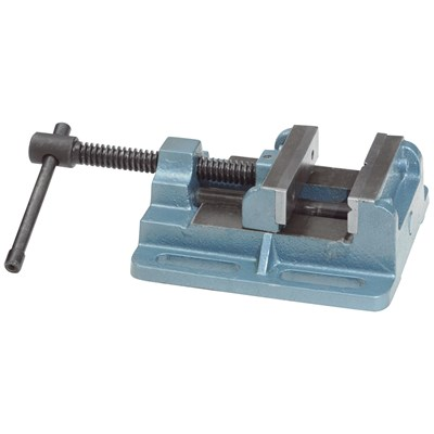 PALMGREN 3IN LOW-PROFILE DRILLPRESS VISE