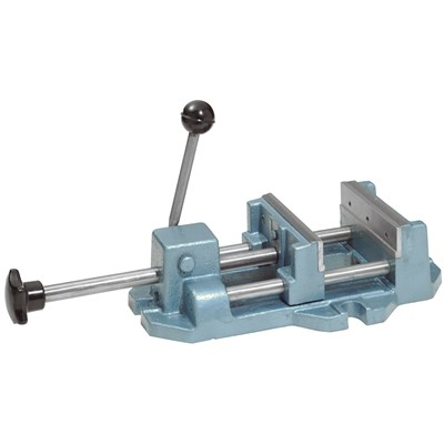 PALMGREN 6 IN. QUICK VISE