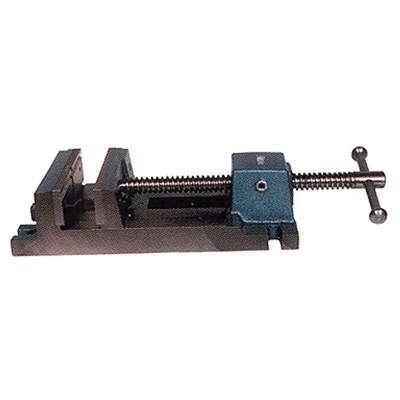 6IN. WILTON RAPID ACTING DRILLPRESS VISE
