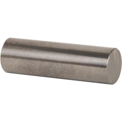 11/16X1/4 USA CARBIDE KNURL PIN