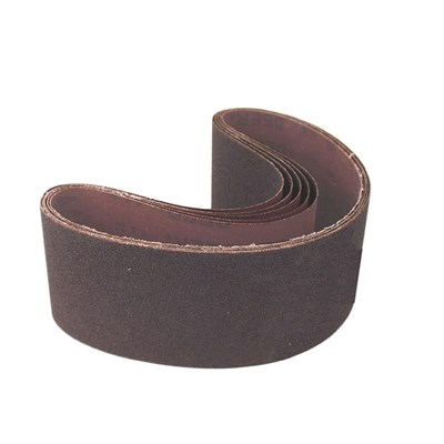 2X48IN. 240GRIT A/O BELT