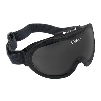 SHOP IRON WELDING GOGGLE