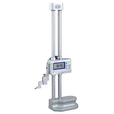 MTI 0-24IN. .0005 DIGIMATIC HEIGHT GAGE