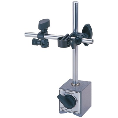 MTI MAGNETIC STAND