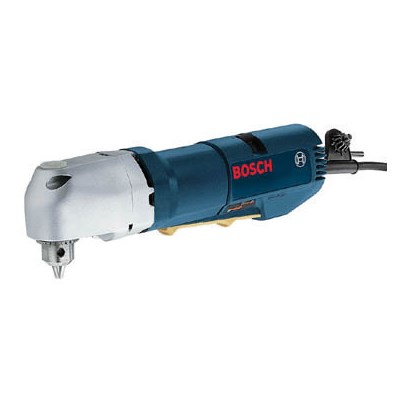 BOSCH 3/8IN. RIGHT ANGLE DRILL