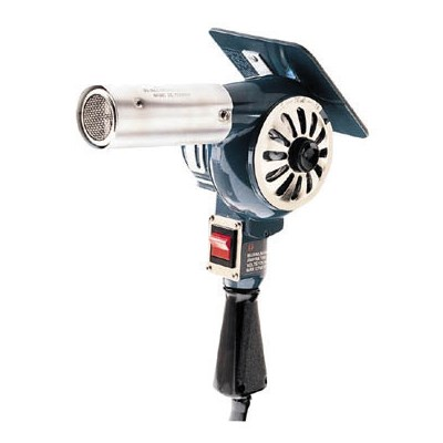 BOSCH HEAVY DUTY HEAT GUN