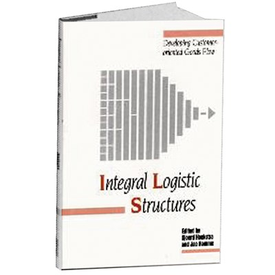 INTEGRAL LOGISTIC STRUCTURES REF. BOOK