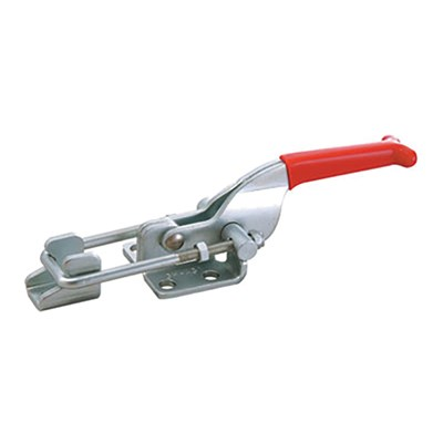GOOD HAND LATCH TYPE CLAMP