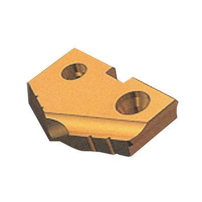 AME454T0218 2-9//16 Spade Drill Insert Allied GEN2 T-A 454T-0218 PART NO Series 4