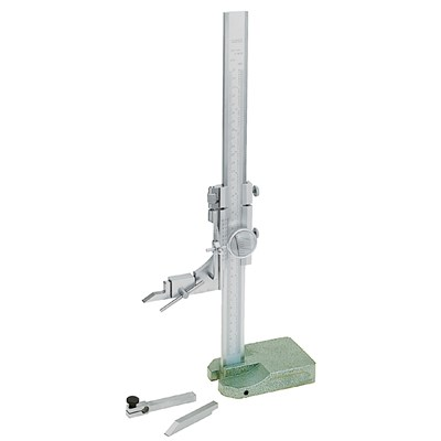 VIS 10IN. VERNIER HEIGHT GAGE