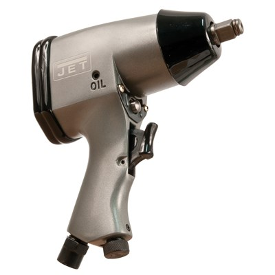 JET R6 1/2IN IMPACT AIR WRENCH